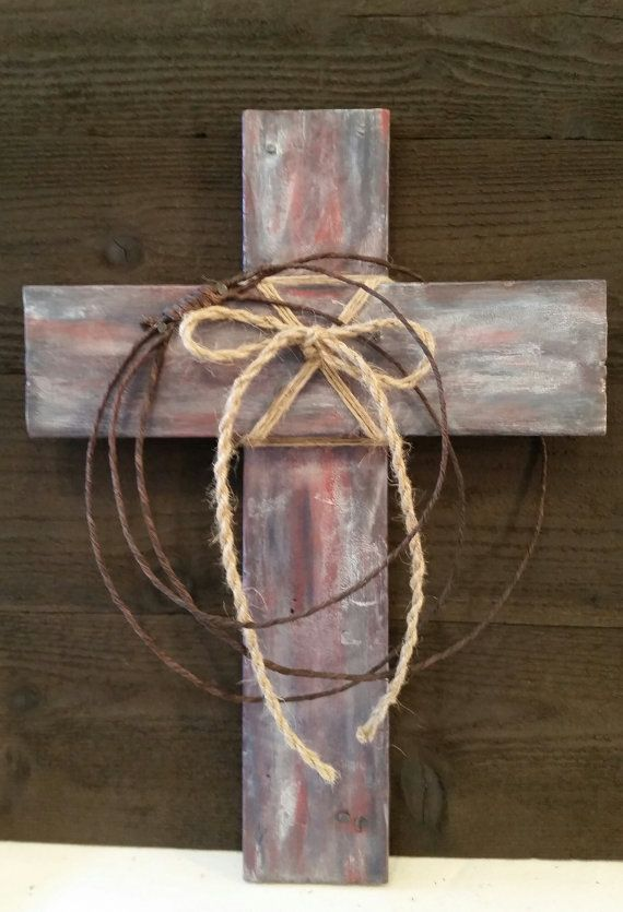 Decorative Wall Cross 198 best other amazing crosses images on pinterest | cross walls