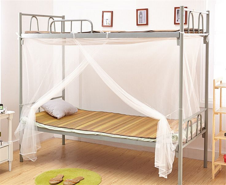 Adult Canopy Beds Buy Cheap Lots From China For The Modern Bedroom Freshome