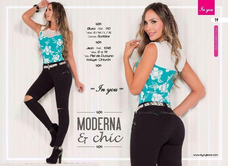 Define tu estilo con Diva'S Sweden ... Diva'S Sweden más de 100 marcas para ti .... Sale of Colombian fashion ... Visítanos en www.divassweden.com ☎ Ordena ahora mismo Whatsapp +46709980707 Ropa 100% colombiana más de 100 marcas te ofrecemos !  #ordenaya #divassweden #divasensuecia #modacolombiana #tueresnuestrainspiracion #jeanscolombianos #jeanspushup #masde100marcas T-Vårberg Stångholmsbacken 16