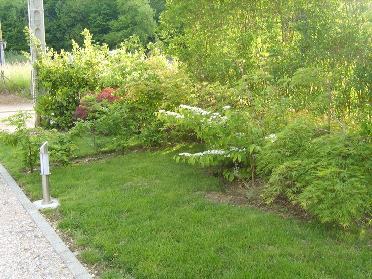 jardin jean jacques bardy