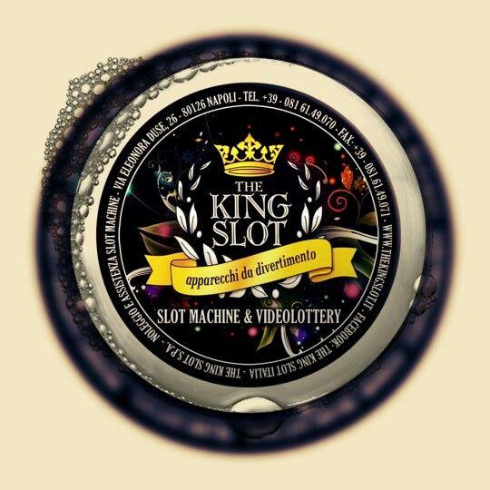 #thekingslot #videolottery #slotmachine #slot