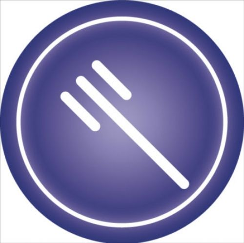 de glycemische index voor verschillende voedingsmiddelen