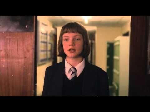 ▶ BROKEN - Official UK Trailer - YouTube