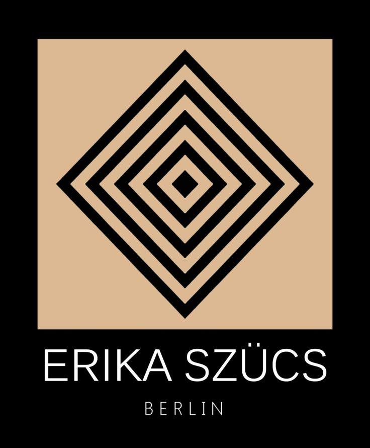 erikaszucs.com