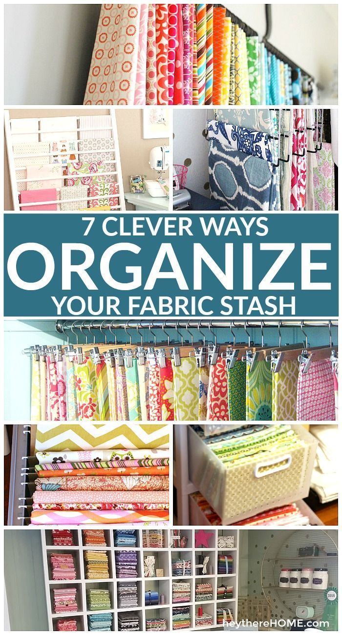 502 best Organize your Home images on Pinterest | DIY, Dreams and ...