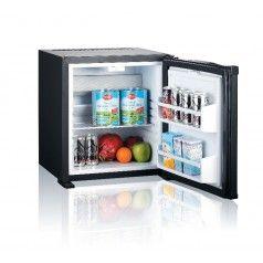 frigobar-per-hotel-28-litri-h3155