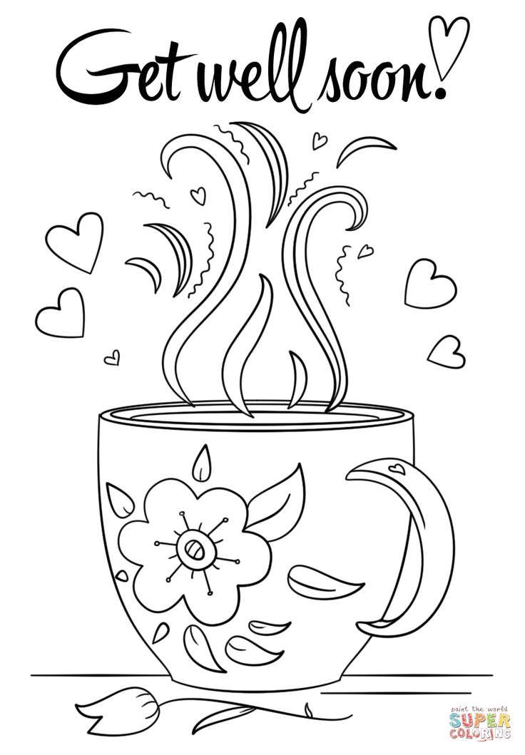 Pin By Melanie Eick On Coloring Printable Coloring Pages Free Printable Coloring Pages Free Printable Coloring