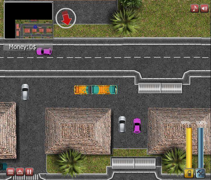 jogos de carros de corrida > http://www.vaijogos.com/jogos-de-corrida/