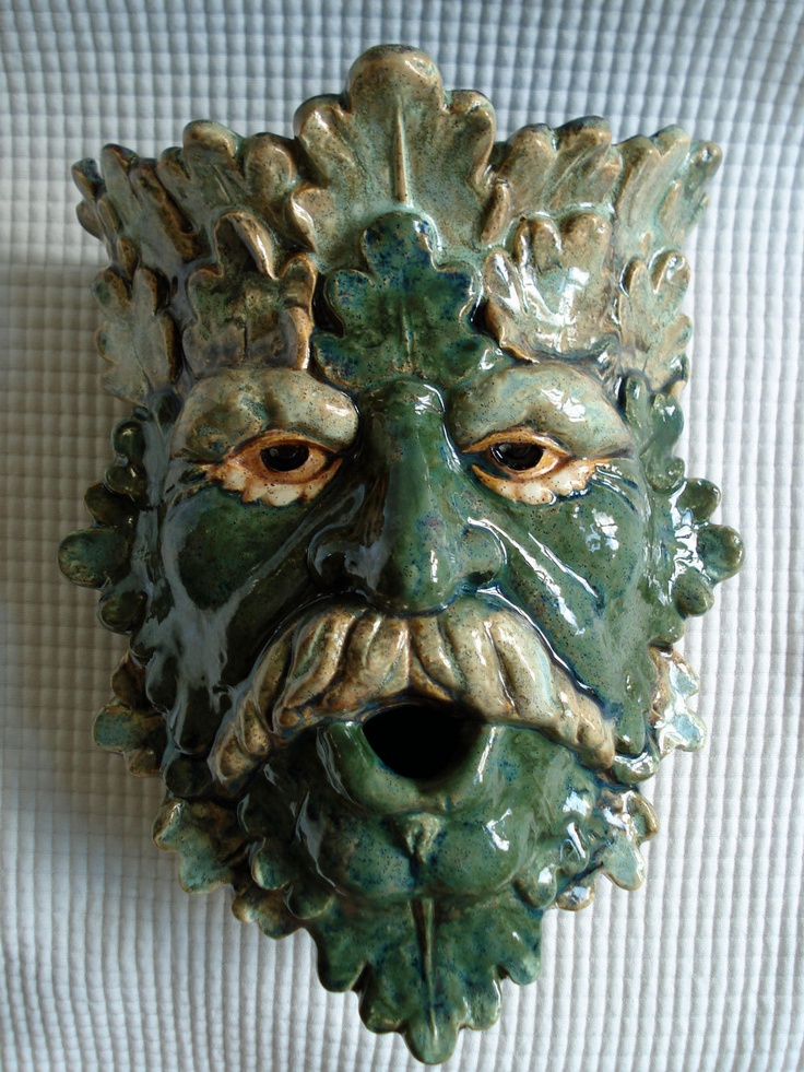 8 best Most Popular Carvings images on Pinterest Cgi, Walking sticks and Carving