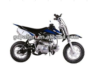 2014 new style 50cc dirt bike $490