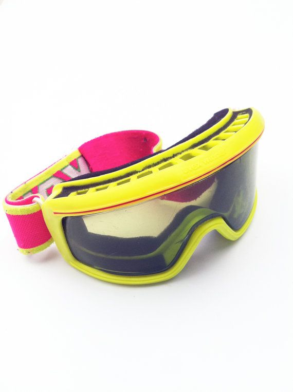 pink ski goggles  17 Best ideas about Ski Goggles on Pinterest