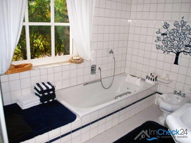 die besten 25 badezimmer im erdgeschoss ideen auf pinterest erdgeschoss klo boden. Black Bedroom Furniture Sets. Home Design Ideas