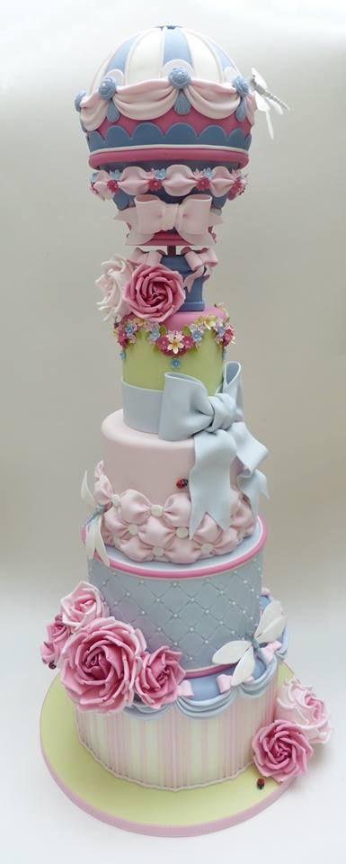 Beautiful Cake '``````````✬ '✧ `✬ `````````` ♜=♜=♜ ``````` ` {_♥_✿_♥_} '``` ✩ `✫{=✰=✰==}✫ `✩ ````♖.{♖___♖_♖___♖}.♖ ```{==================} ```{✿_❤_❀_♥_✿_♥_❀_❤_✿} `` {===================} ``{_✿_❤_❀_♥_✿_♥_❀_❤_✿_}