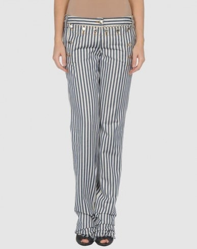 Pantalone Dolce