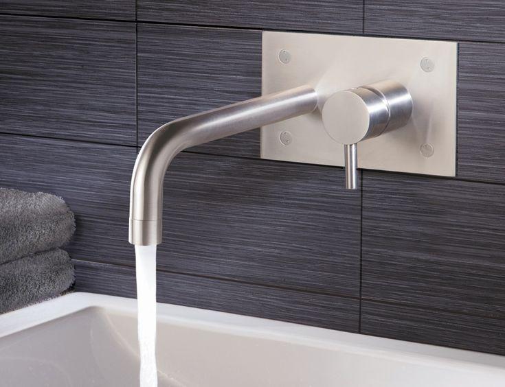 15 Best Bathroom Taps Images On Pinterest Bathroom