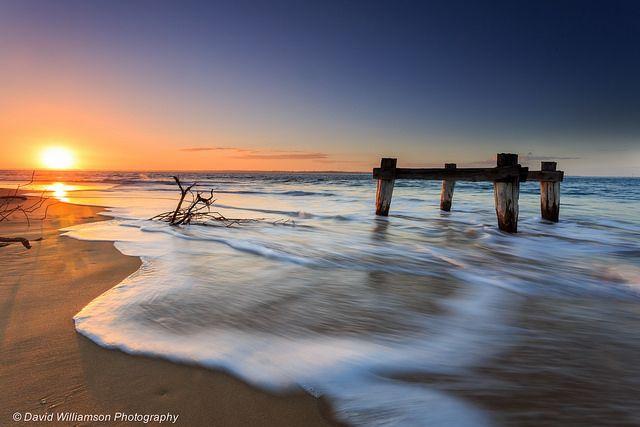 Point Nepean Portsea | Flickr - Photo Sharing!