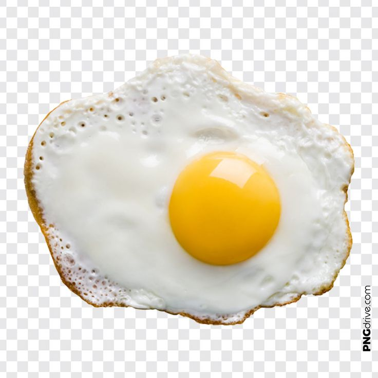 Pin By Png Drive On Fried Egg Png How To Cook Eggs Fried Egg Eggs