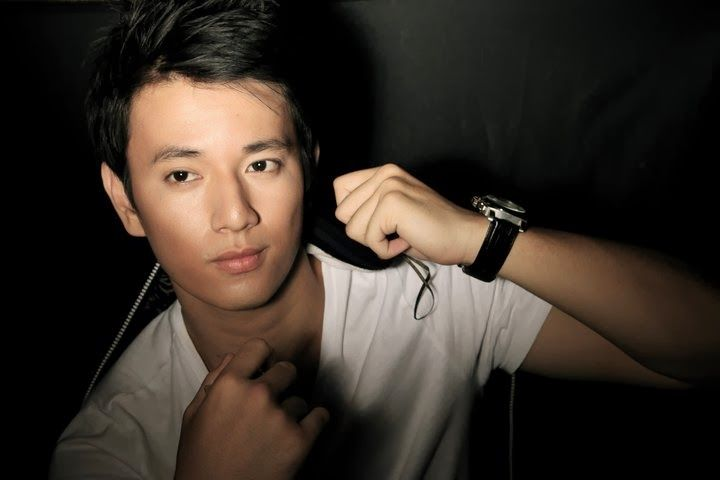 Billy Davidson #Billy #Davidson #BillyDavidson #Actor #Indonesian