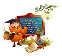 Образовательный портал «Мой университет» Методические материалы для педагогов и всех специалистов системы образования