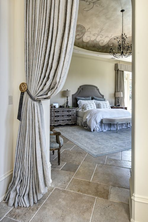Grey Interiors 543 best grey interiors images on pinterest | grey interiors, the