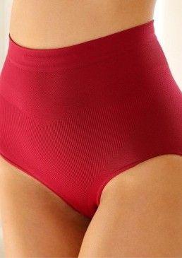 Stahující kalhotky Nuance #avendro #avendrocz #avendro_cz #fashion #underwear