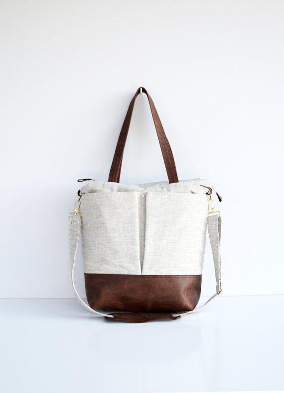 Tote Bag - Belle of Louisville Tote by VIDA VIDA 6Lmo8rD8q