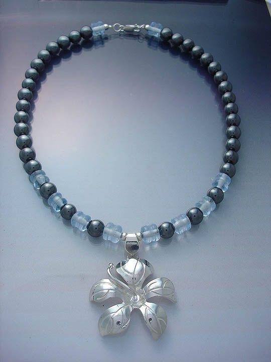 Stand Out Designs Jewelry : Best chris anderson s one of a kind jewelry designs