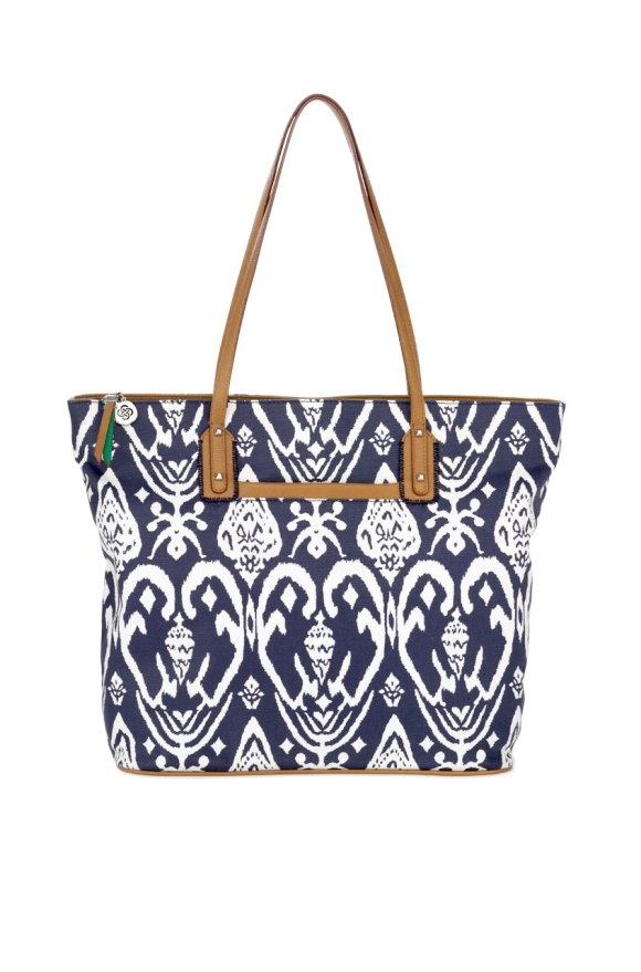 17 best images about bag lady on pinterest peacocks for Stella and dot jewelry wholesale
