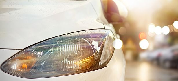Car headlight bulbs explained - Although a growing number of new cars are now sold with LED (light-emitting diode) headlights, and xenon bulbs are becoming more commonplace, most cars on Britain's roads still use traditional halogen bulbs.