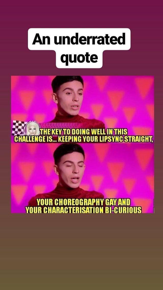 Pin By Sebastian Michaelis On Lol Rupauls Drag Race Meme Drag