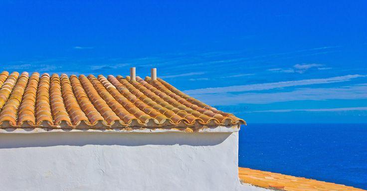 Mallorca Impression #Meer, #mallorca, #sea