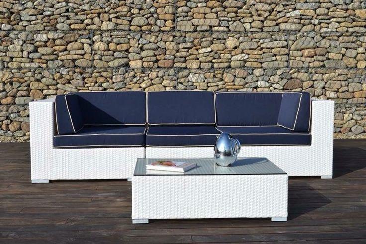 Arancio Outdoor Collection...  Byblos Navy collection... Living in a dream...