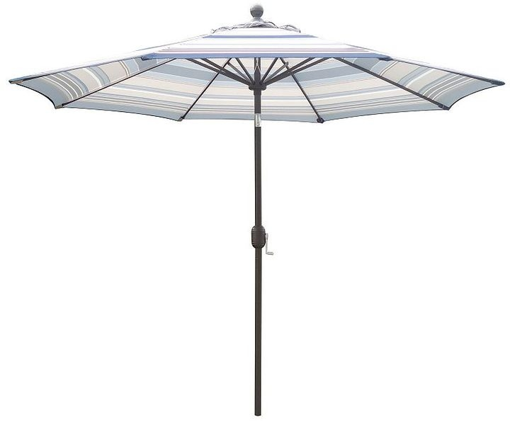 1000 ideas about umbrellas for sale on pinterest cheap for Terrace umbrella for sale