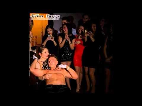 Stripperi Arad - YouTube