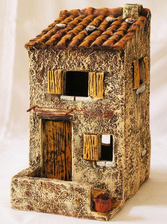 Comment construire une maquette d une maison for Comment faire vos propres plans de maison gratuitement