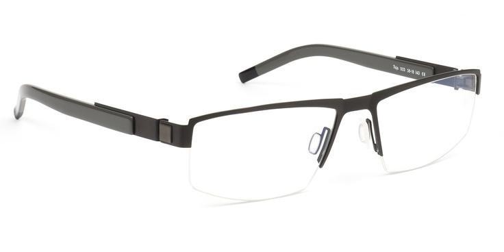Eyeglass Frame Size 58 : 151 best images about De Stijl Holland 1924 eyewear on ...