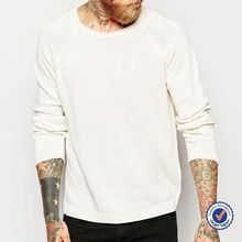 wholesale clothing men 100% hemp t shirts knitted raglan   best buy follow this link http://shopingayo.space
