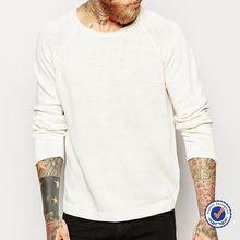 wholesale clothing men 100% hemp t shirts knitted raglan   best buy follow this link http://shopingayo.space