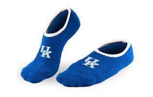 NCAA Kentucky Wildcats Official Foot-Z