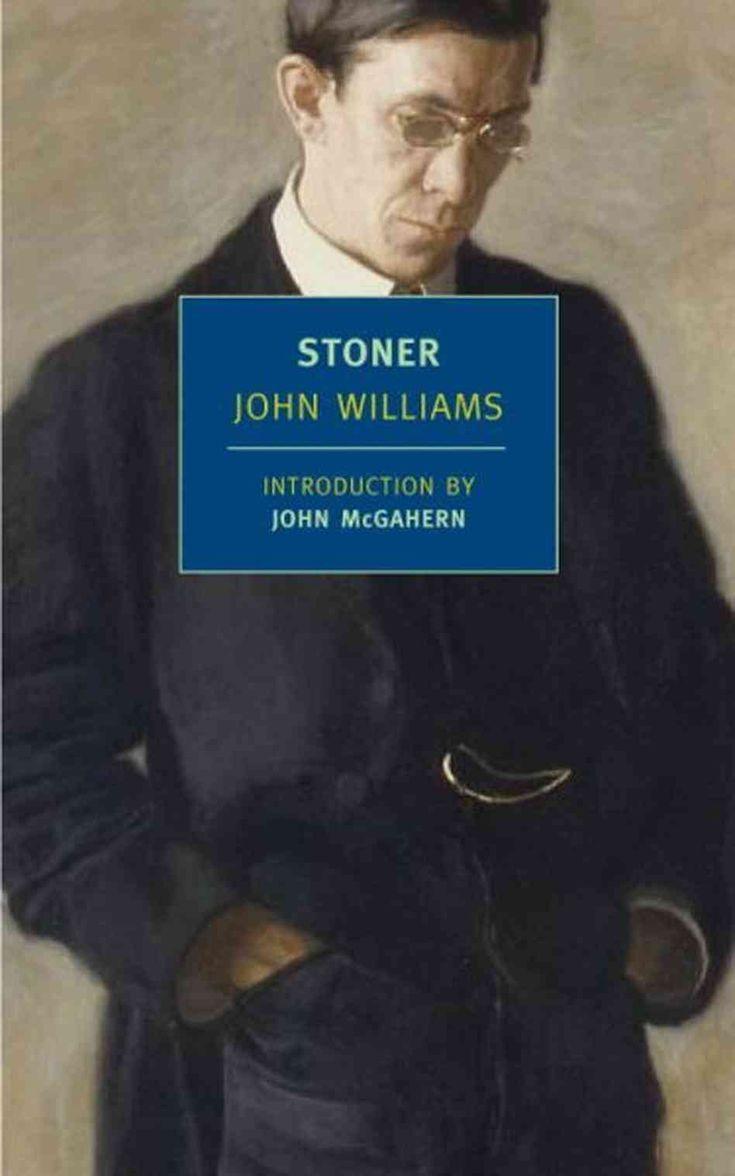 stoner-john-williams.jpg (948×1516)