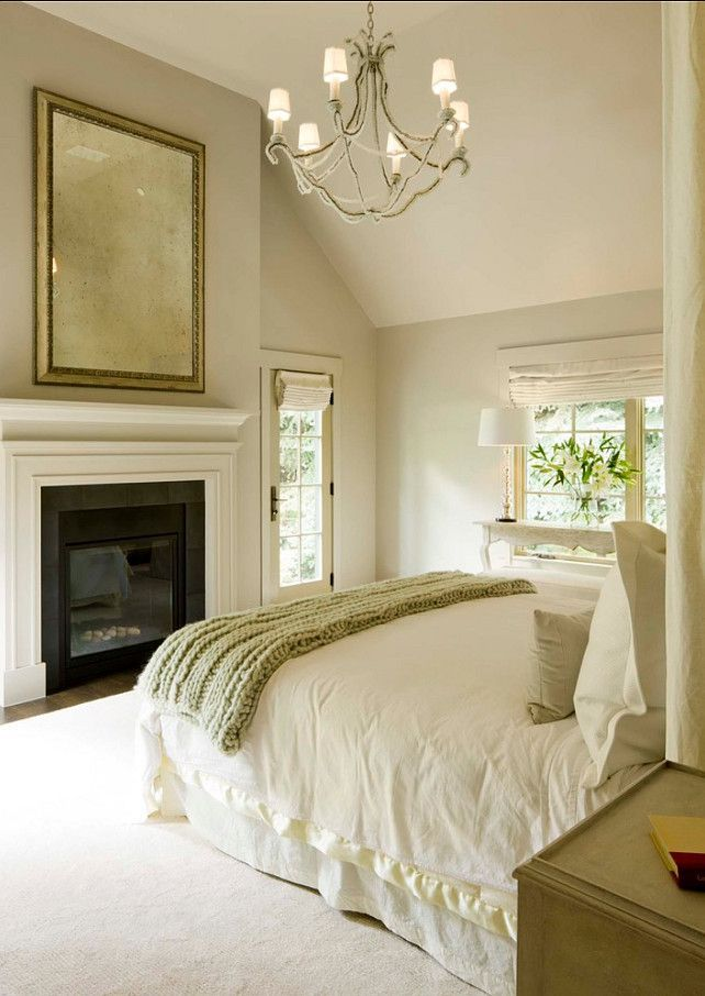White Bedroom Design Ideas Pictures Remodel and