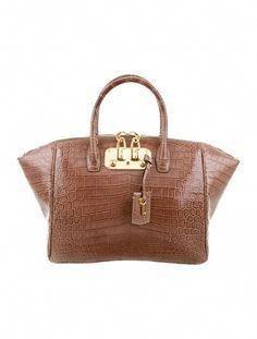 b84960172538 ioffer michael kors handbags  Handbagsmichaelkors