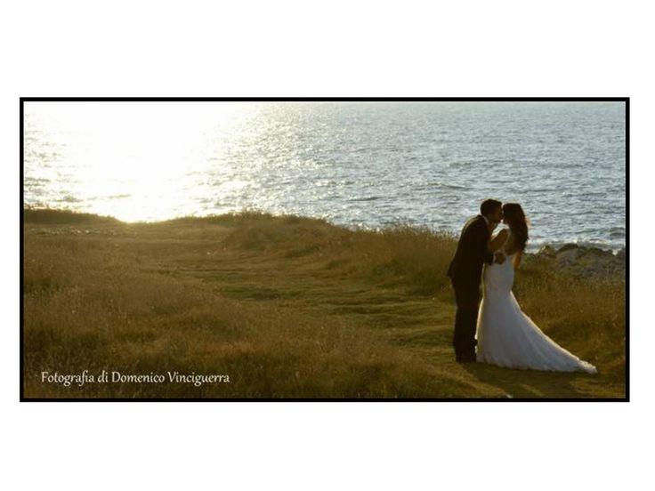 #weddingday#weddingitaly#wedding#weddingplanner#nozze#matrimonio#sposa#sposo#love#justmarried❤️#justmarried#nikon#nikonitalia#canon#canon��#fotgrafia#fotomatrimonio#banchettonuziale#viaggiodinozze#bomboniere#mare#sea#tramonto http://gelinshop.com/ipost/1515812408428406387/?code=BUJP1q2gSZz