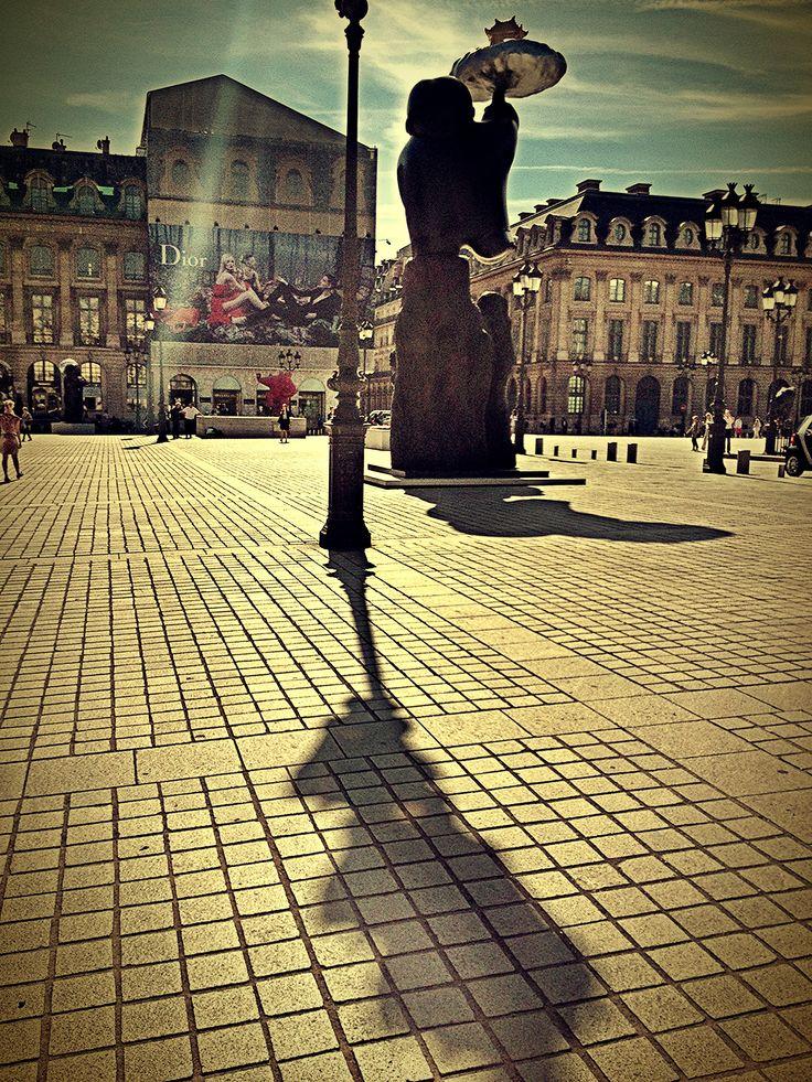 70 best #LI Chen images on Pinterest Chen, Art sculptures and
