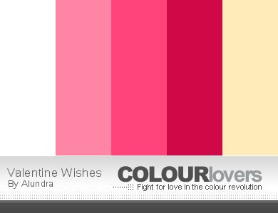 Need some color inspiration? Try this weeks color palette! HOW TO USE THIS COLORING PALETTE :1. Find pencils/markers/pens/etc that match the colors as closely as possible OR you can use shades/similar colors.    It's up to you to choose how to use this palette; you do not have to use the exact