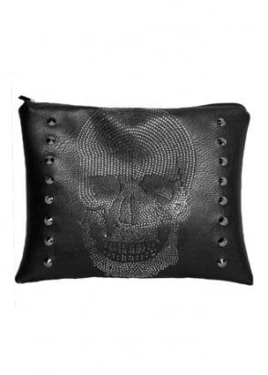 1000 Ideas About Skull Pillow On Pinterest Throw