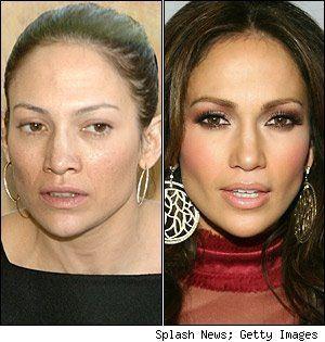 Aparichi Makeup Artist - Maquilladora Profesional: Blog de Maquillaje: La finalidad del maquillaje
