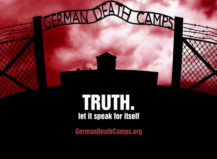 Galeria | German Death Camps