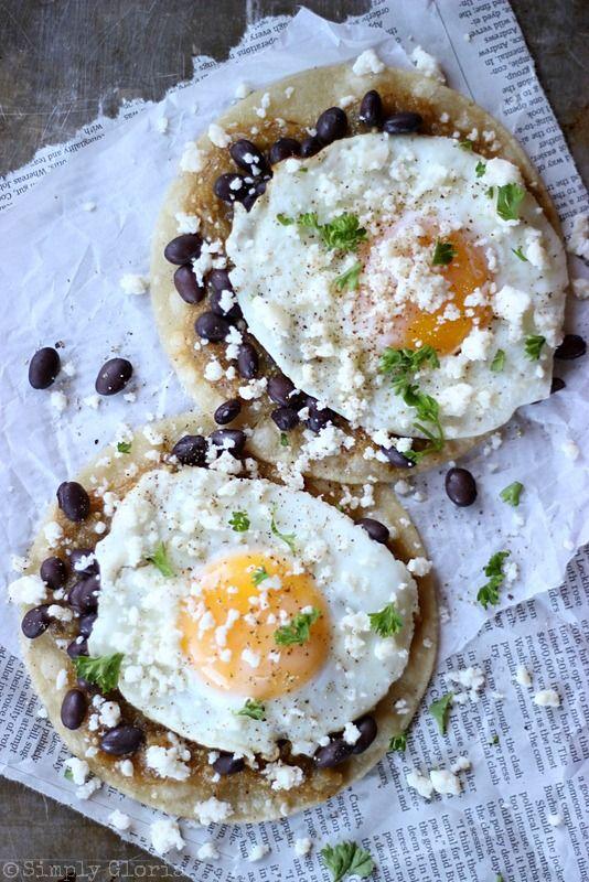 huevos rancheros huevos rancheros huevos rancheros huevos rancheros ...