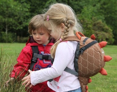 LittleLife hátizsákok a webshopban: www.kiddiez.hu